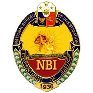 Vantagehunt NBI Logo
