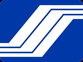Vantagehunt SSS Logo